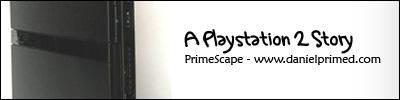 slim line playstation 2 australia