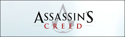 assassians creed logo