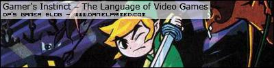 zelda wind waker gamers instinct