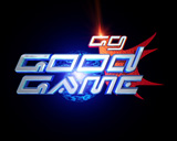 good game abc logo