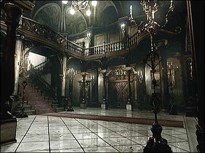 [Image: resident-evil-mansion.jpg]