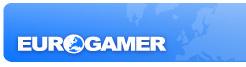 euro gamer logo