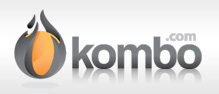 kombo logo