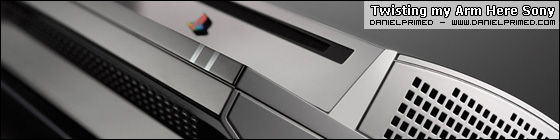 playstation 3 macro