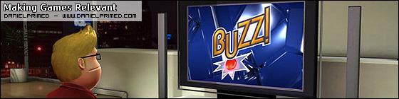 buzz tv