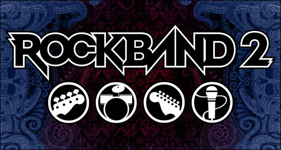 rock band 2 uk