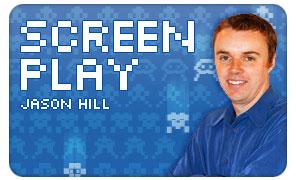 screen play blog