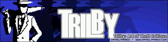 trilbyheader