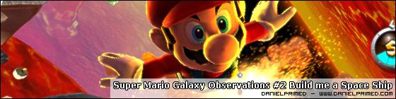 super-mario-galaxy-fly