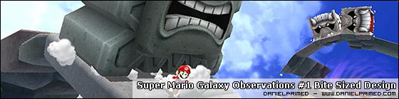 super-mario-galaxy-thwomp