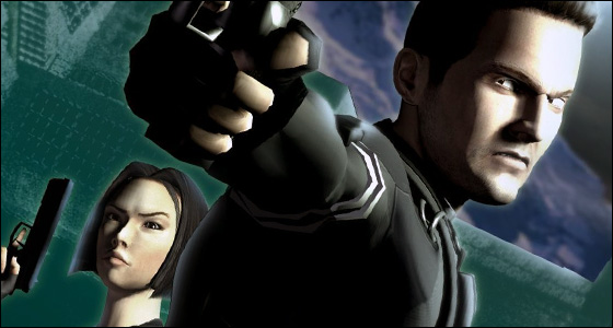syphonfilter-gabe-lian