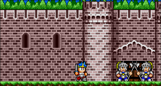 wonder-boy-castle