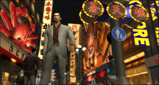 yakuza-2-kazuma-kiryu
