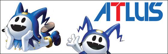atlus-ascot-logo