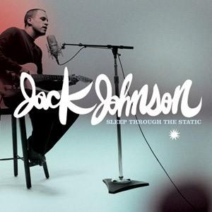 jack-johnson-sleep-through-the-static