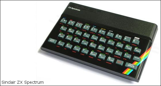 sinclair-spectrum