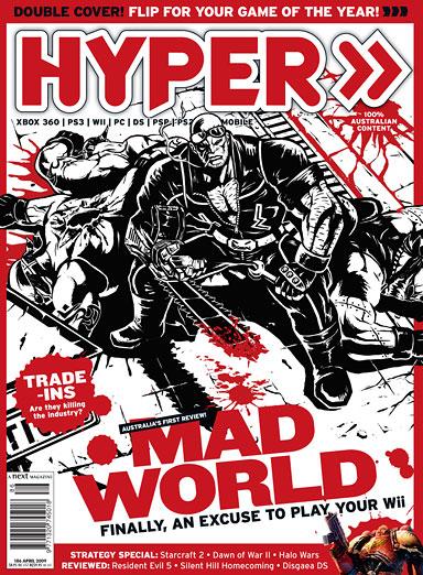 cover_hyper_l1