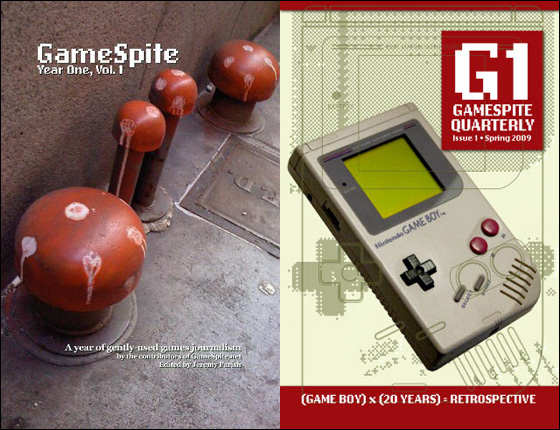 game-spite