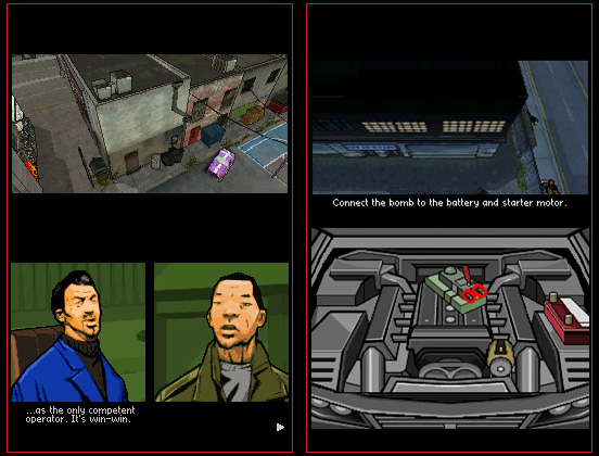 gta-chinatown-wars-touch2