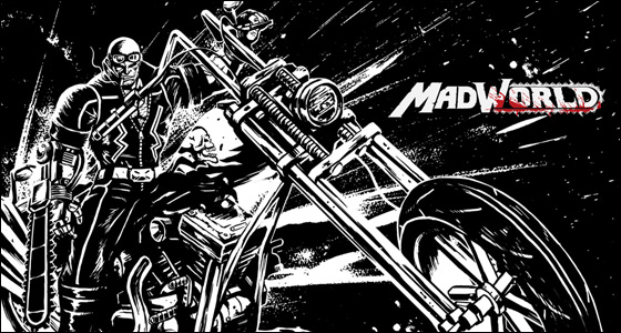 madworld-bike