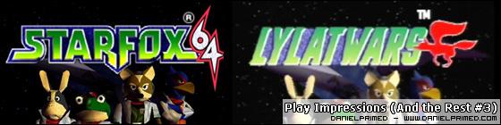 starfox-lylat-wars-logo
