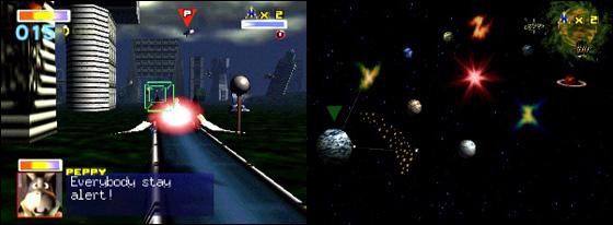 starfox-lylat-wars-screen