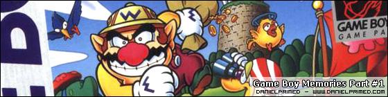 game-boy-wario-land