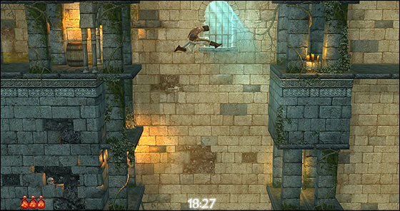 prince-of-persia-classic-sc
