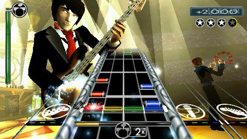 rockband-psp-unplugged