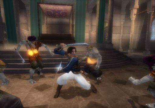 prince-of-persia-screen