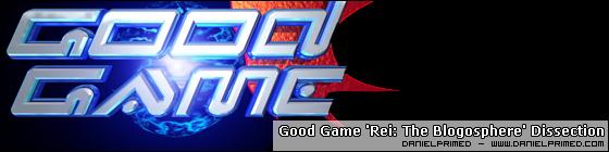 good-game-logo