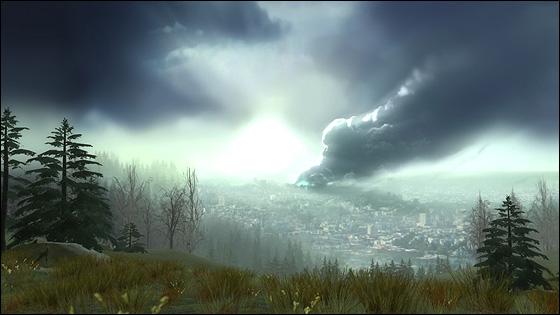 half-life-city17
