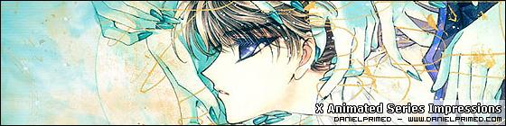 x-kamu-shiro