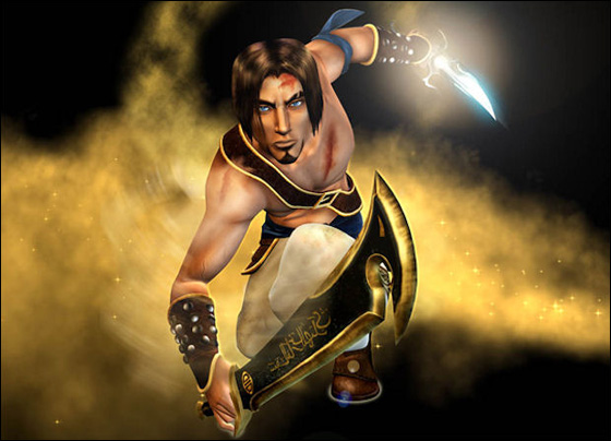 prince-of-persia-sands-time
