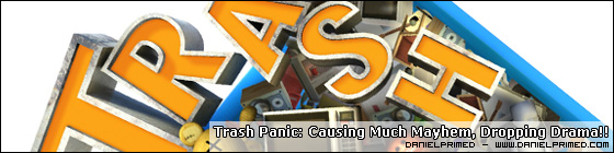 trash-panic-psn-header