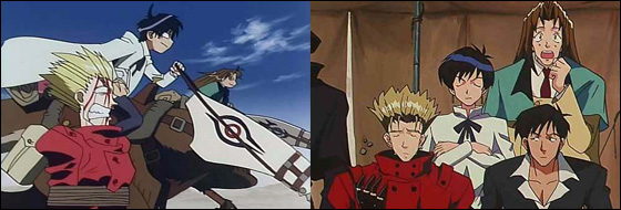 trigun-screen-captures