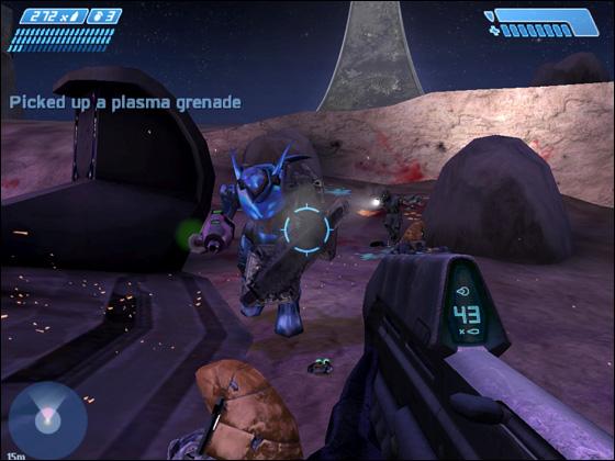 halo-screenshot2