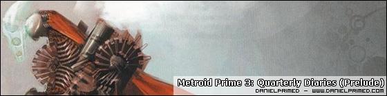 metroid-prime-3-art-phantom