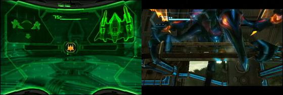 metroid-prime-3-command-vis