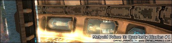 metroid-prime-3-environment