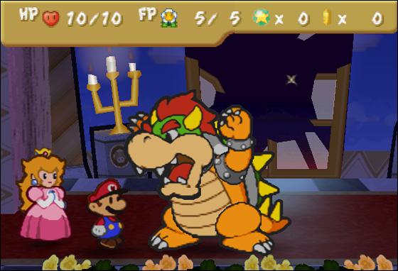 paper-mario-screenshot2