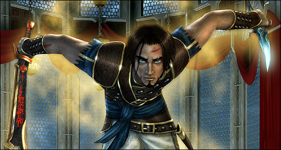 the-prince-of-persia