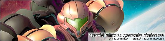 metroid-prime-3-artwork