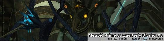 metroid-prime-3-chozo