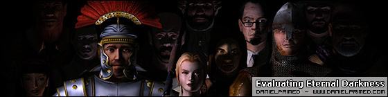 eternal-darkness-characters