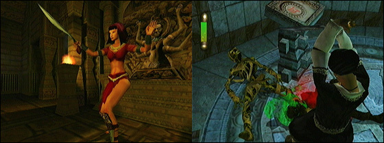 eternal-darkness-screens