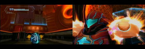 metroid-prime-3-hazard-suit