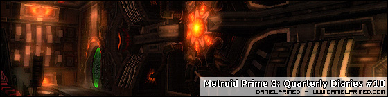 metroid-prime-3-pirate-home