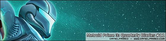 metroid-prime-dark-samus