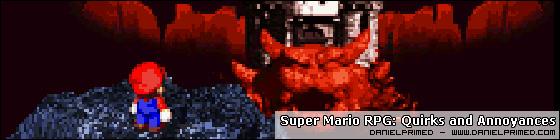 super-mario-rpg-sprite